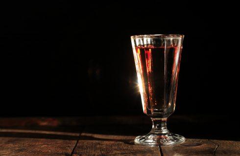 Il fascino dei vini liquorosi, dallo sherry al marsala
