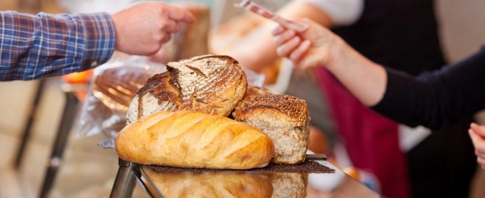 Too much: quanto costa il cibo in Italia?