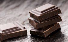La doppia fermentazione del cioccolato