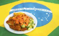 Brasile: 12 street food da assaggiare