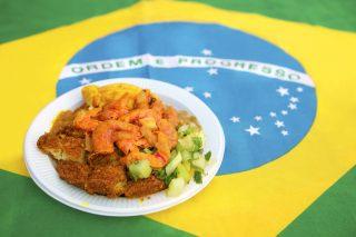 Brasile: 12 street food da provare almeno una volta nella vita