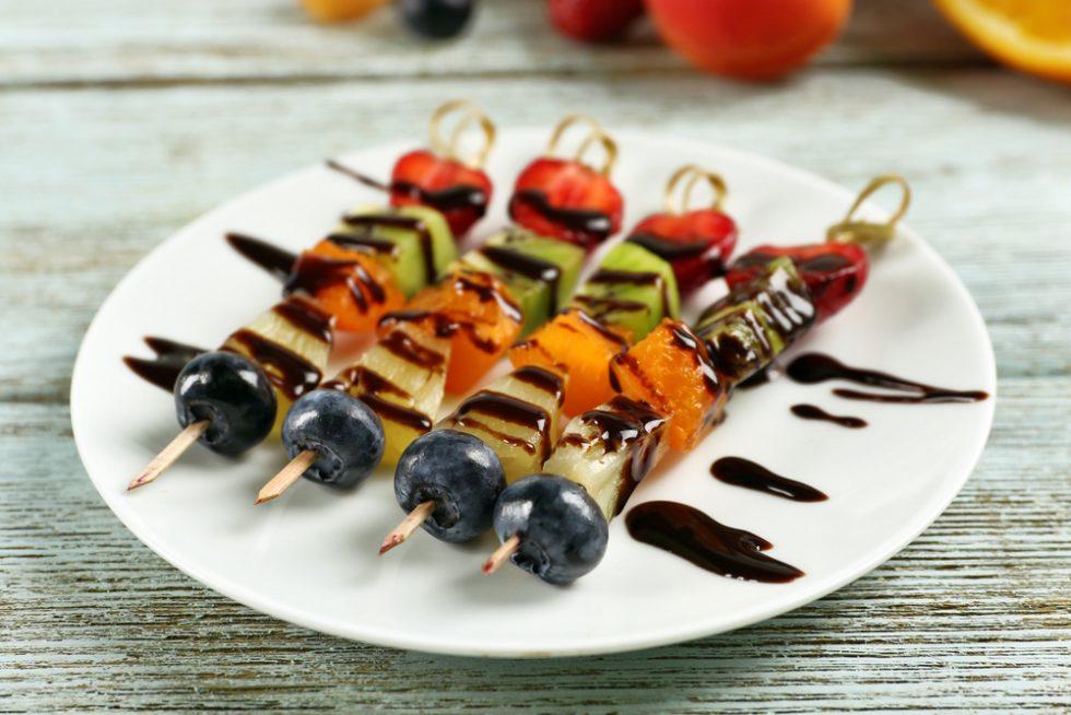 15 dolci da preparare in meno di 10 minuti - Foto 6