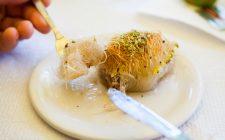Pasticceria greca: 12 dessert da provare