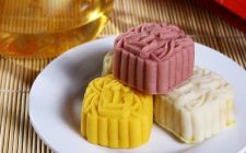 Pasticceria cinese: 20 dolci da provare