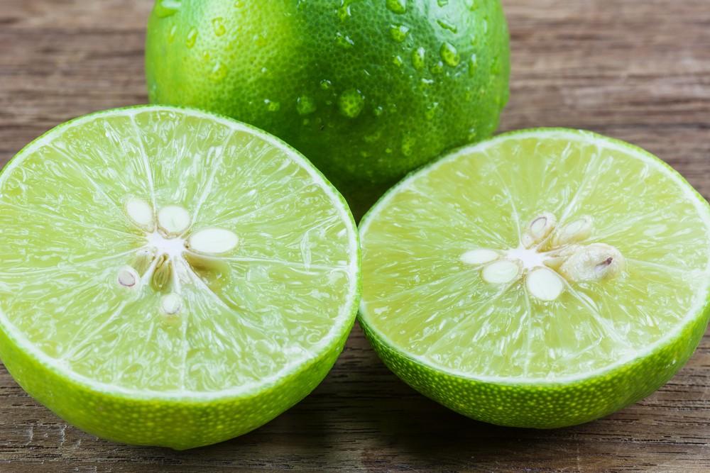 Pomp a pomelo e mapo gli agrumi alternativi in cucina for Mapo frutto
