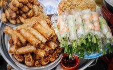 Vietnam: 18 street food imperdibili