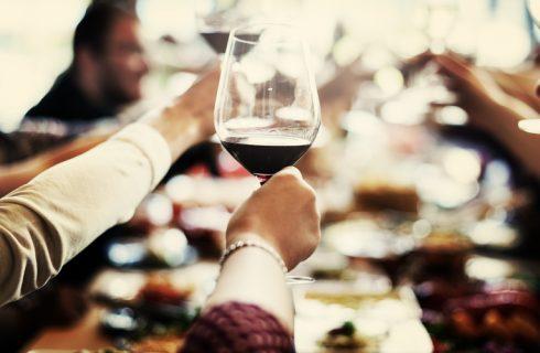 Terre di Toscana e Golosizia: dal 4 marzo più di 600 etichette e cibo stellato