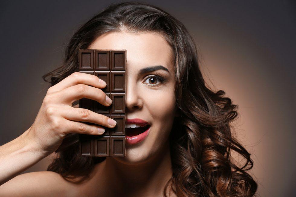 13 cibi che non possono mancare nella dieta di ogni donna - Foto 4