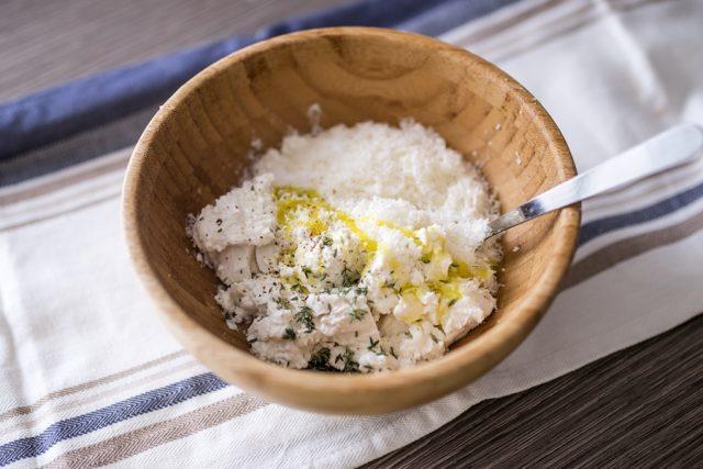 torta-rustica-ai-peperoni-bianchi-step-2
