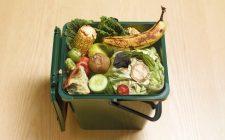 Cucinare spazzatura: il trash cooking