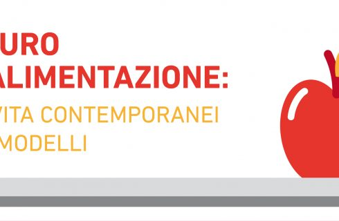 L'italianità in tavola in una ricerca Censis per Nestlè