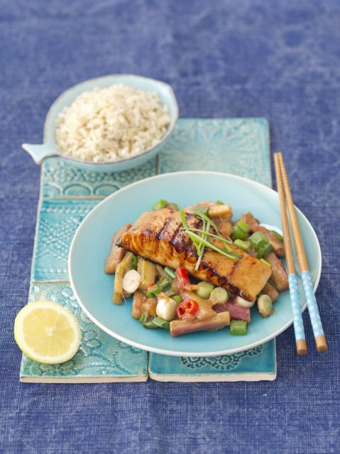 155-salmone-in-salsa-teriyaki