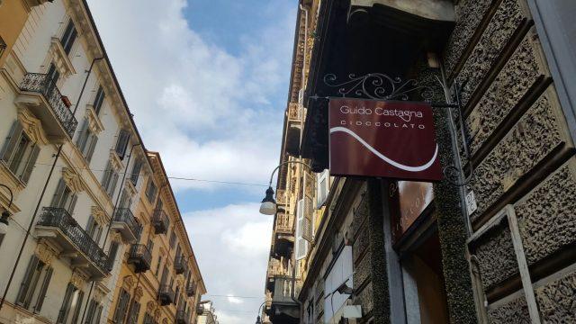castagna1