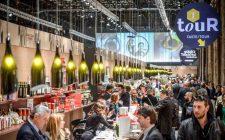 Fuori di Taste Firenze: 12 eventi top
