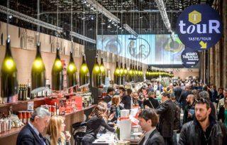12 eventi da non perdere al Fuori di Taste a Firenze