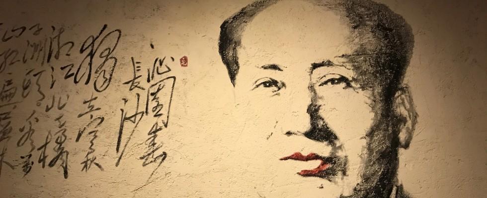Mangiare cinese a Milano oggi: 11 locali da non perdere