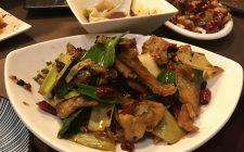 mao hunan