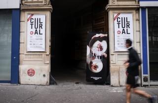 A Parigi è di nuovo tempo di Cultural