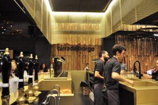 Roma: 6 parole chiave per conoscere l'Osteria di Birra del Borgo