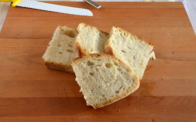 pain-perdu-2