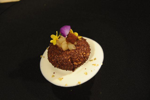 pane-e-cioccolato