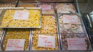 Torino: 6 indirizzi da non perdere per gustare la città