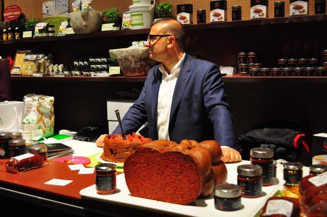 taste12-artigiano-della-nduja