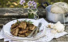15 ricette ideali da preparare a Pasqua