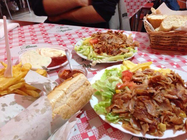 aladin-kebab