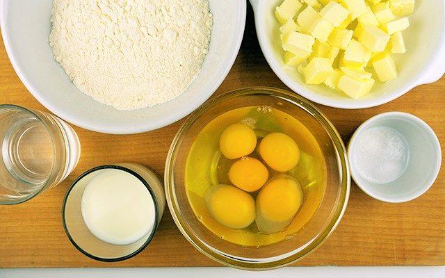 bigne-di-san-giuseppe-salati-1