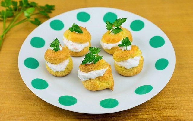 bigne-di-san-giuseppe-salati-8