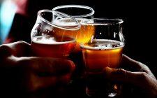 Perché la birra artigianale non è moda