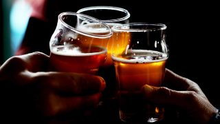 Perché le birre artigianali non sono una moda, come i risvoltini