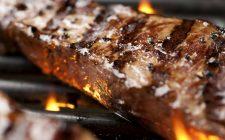 How to: cuocere la bistecca al contrario