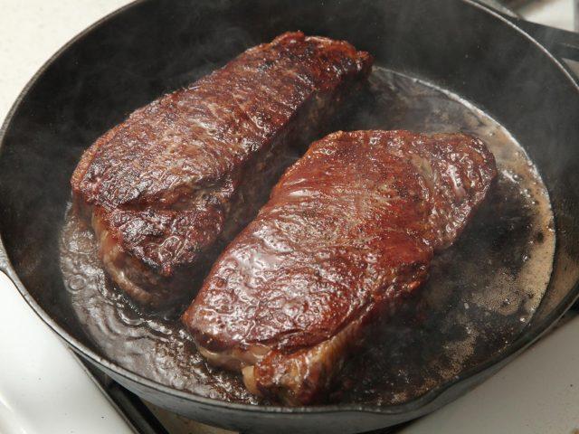bistecca-in-padella