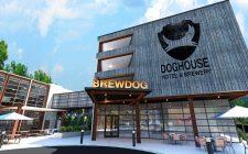 brewdog-hotel-2