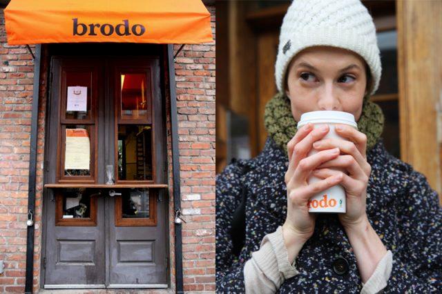 brodo-new-york