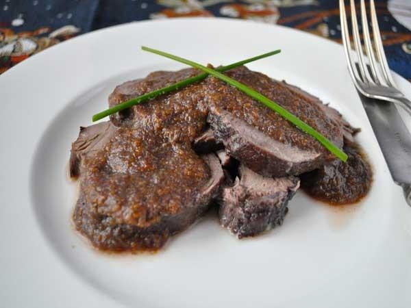 carne-di-bufalo-2