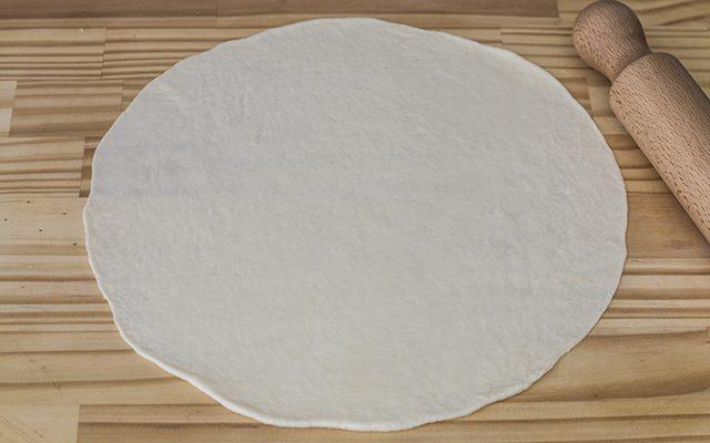 cassoni-romagnoli-7