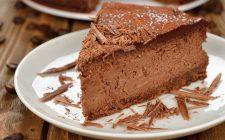 Cheesecake alla nutella: le migliori ricette per farla in casa