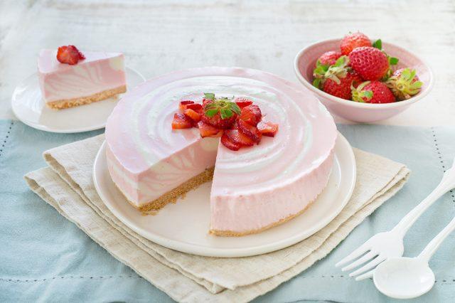 cheesecake-zebrata-7