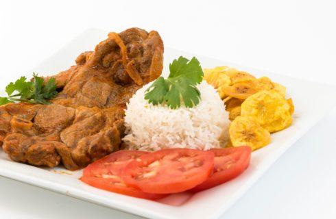 Le ricette tipiche di Cuba: un tuffo nella tradizione creola