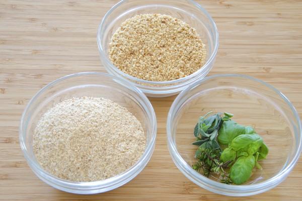 fettine-di-vitellone-alle-erbe-2