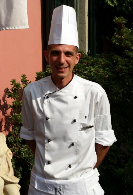 foto-giambattista-giannotti-chef-pasticciere