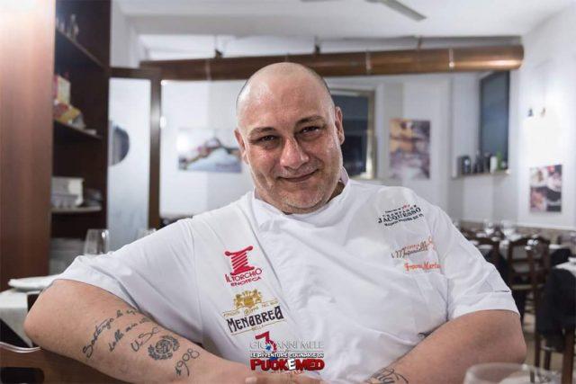 martucci