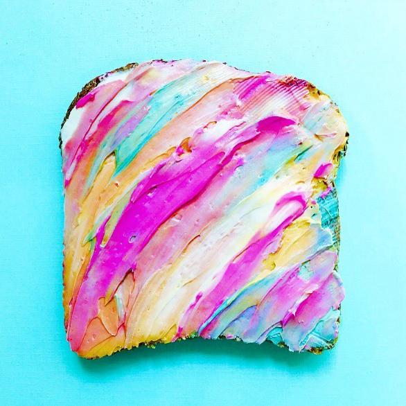 mermaid-toast-2