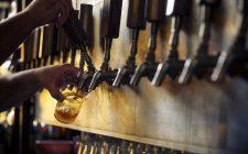 Italia Beer Festival: più birra per tutti