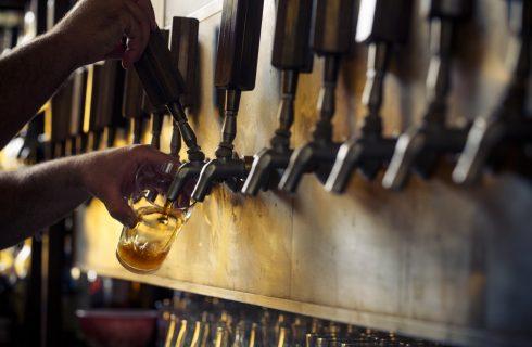 Tutte le novità dell'Italia Beer Festival 2017