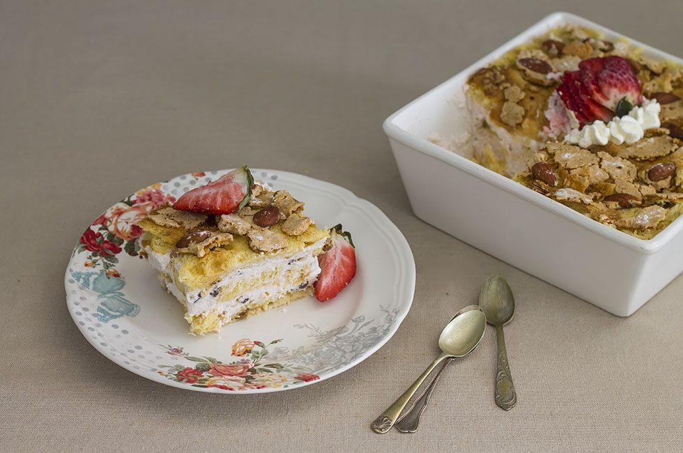 15 ricette ideali da preparare a Pasqua - Foto 5