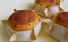 Pardulas: la ricetta originale sarda